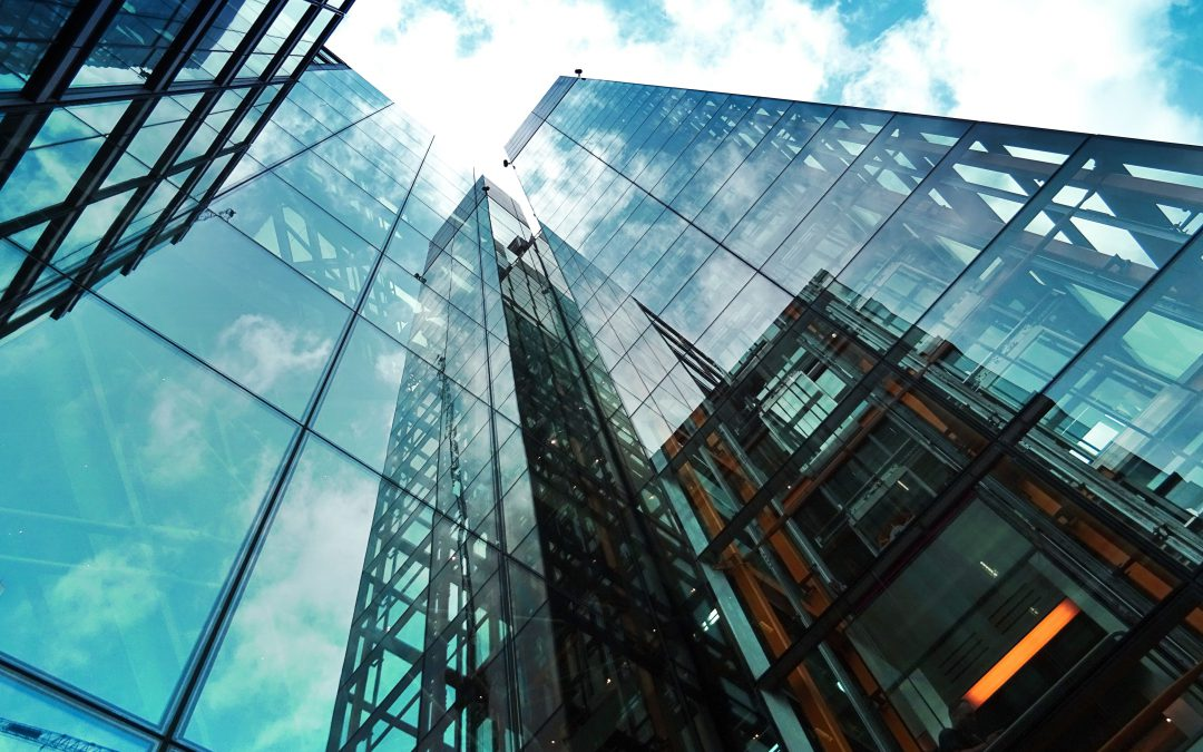Civil and Structural Design Engineering: A Recruiter's Perspective