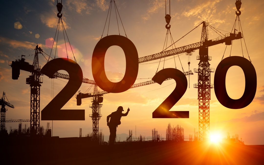 10 Predictions For Engineering Recruitment In 2020