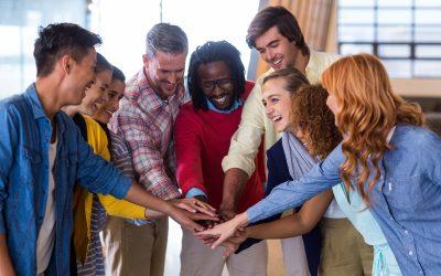 Benefits of Apprenticeships